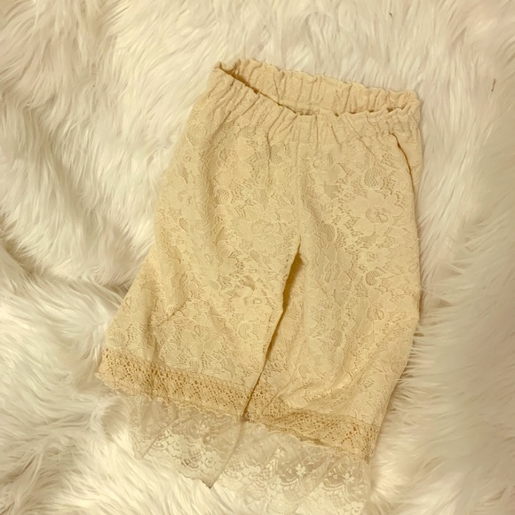 Persnickety Other - Persnickety posh pants! Sooooo cute! 3T